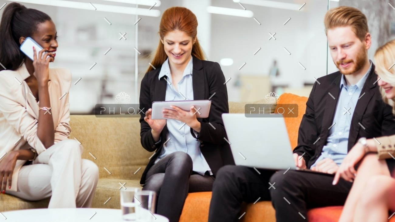 demo-attachment-657-business-people-collaborating-in-office-and-DV2TMHA